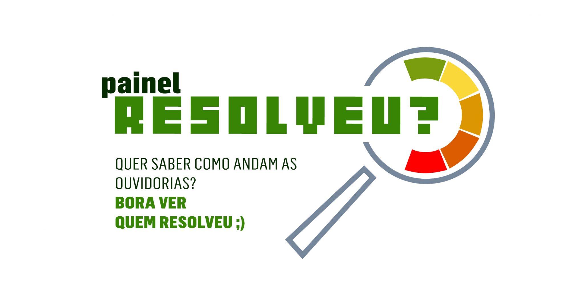 logo-painel-resolveu